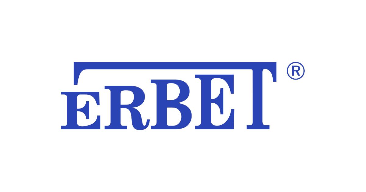www.erbet.pl